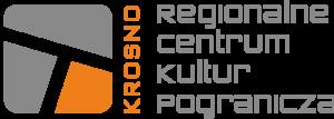 Regionalne-Centrum-Kultur-Pogranicza-1