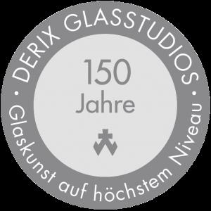Siegel_150_Derix