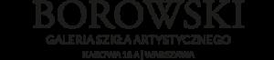borowski-logo