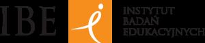 logo-IBE-1024x214-1
